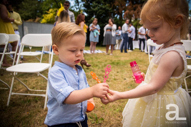 Portland-Backyard-Gay-Wedding-Photography_0030.jpg