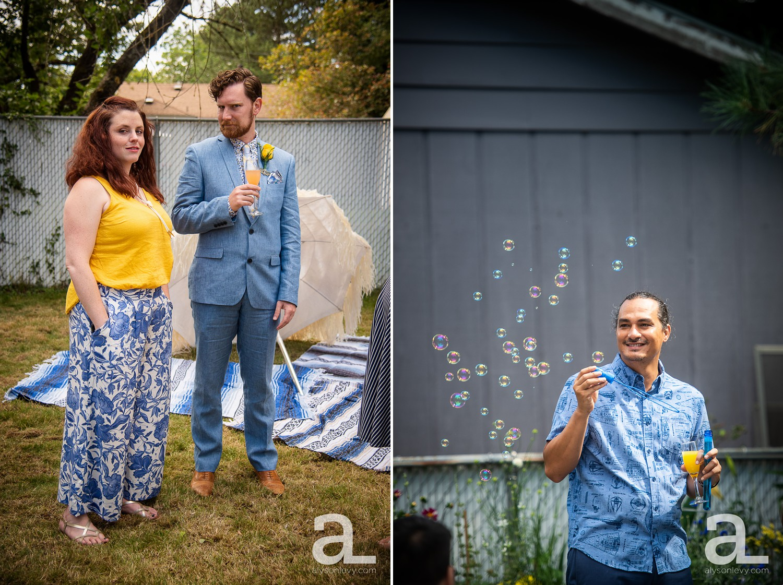 Portland-Backyard-Gay-Wedding-Photography_0031.jpg