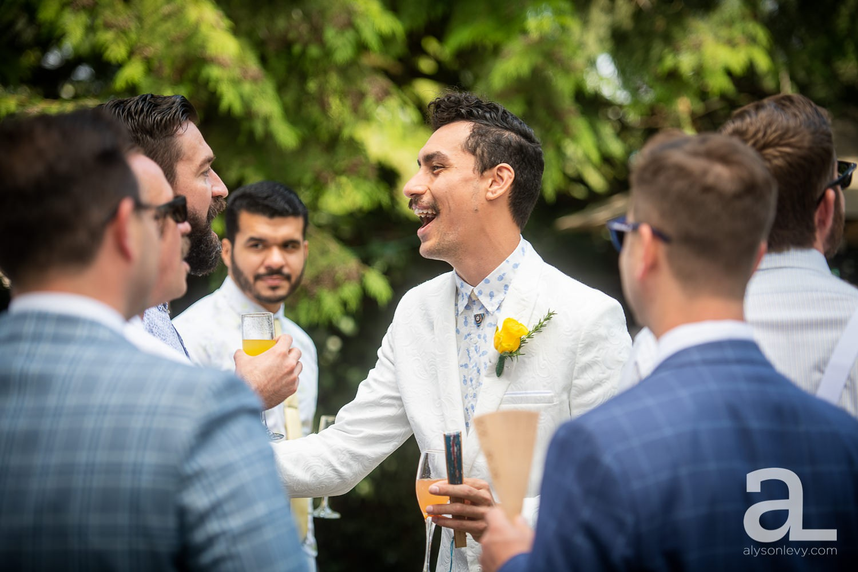 Portland-Backyard-Gay-Wedding-Photography_0032.jpg
