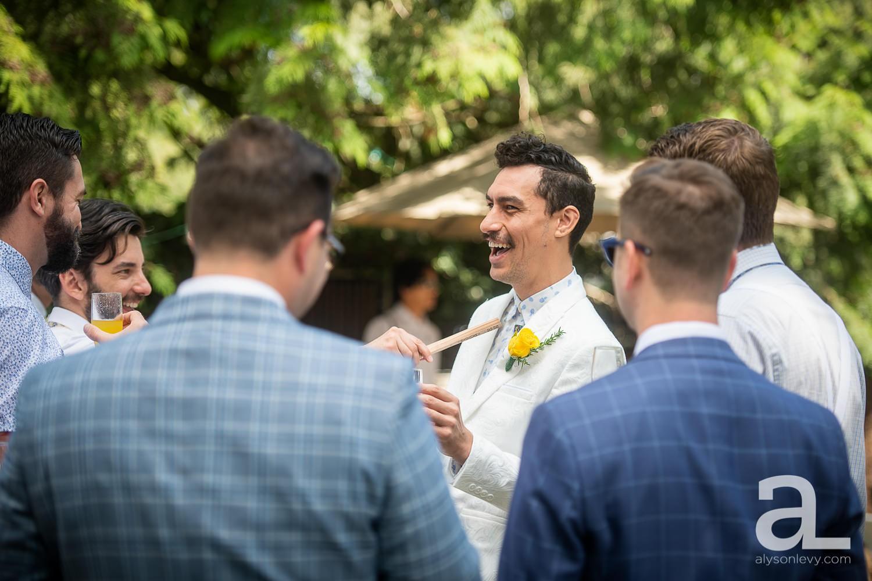 Portland-Backyard-Gay-Wedding-Photography_0033.jpg
