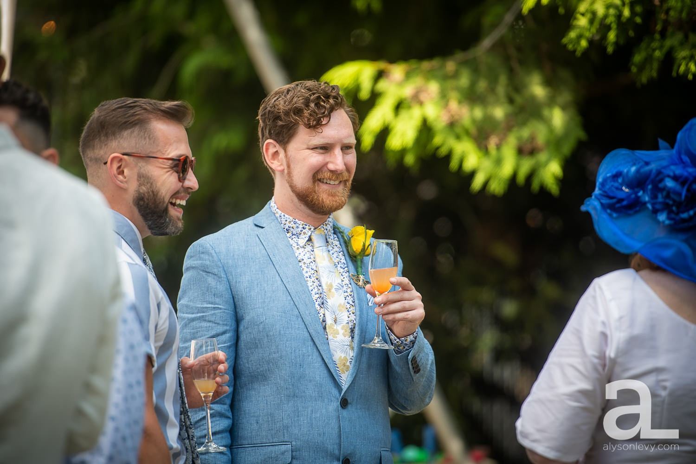 Portland-Backyard-Gay-Wedding-Photography_0034.jpg