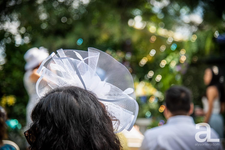 Portland-Backyard-Gay-Wedding-Photography_0036.jpg