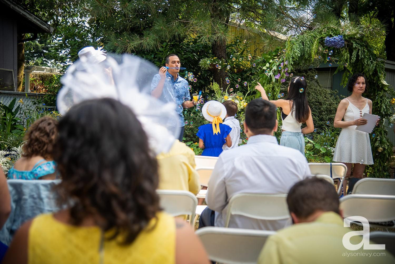 Portland-Backyard-Gay-Wedding-Photography_0035.jpg