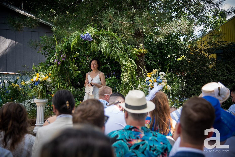 Portland-Backyard-Gay-Wedding-Photography_0043.jpg