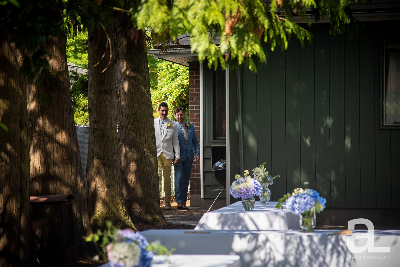Portland-Backyard-Gay-Wedding-Photography_0044.jpg