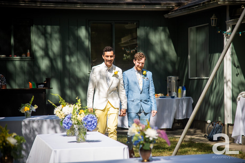 Portland-Backyard-Gay-Wedding-Photography_0045.jpg