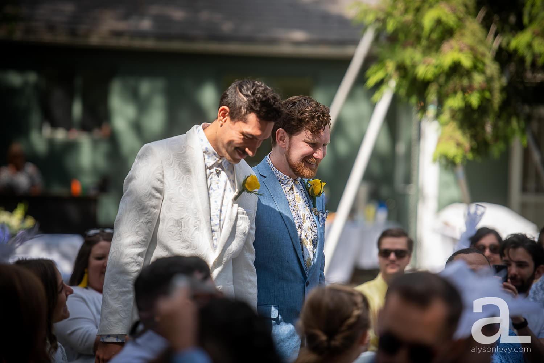Portland-Backyard-Gay-Wedding-Photography_0047.jpg