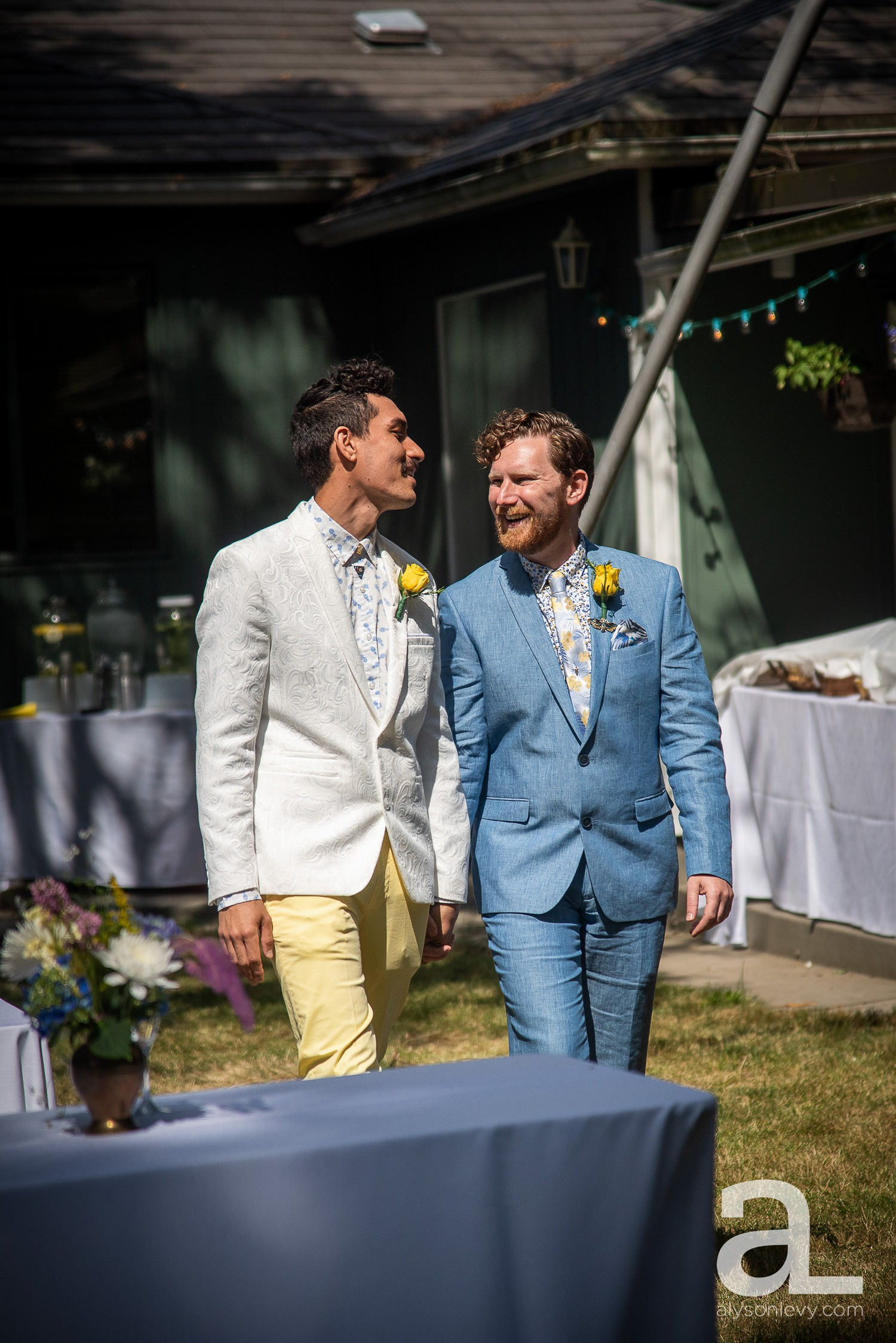 Portland-Backyard-Gay-Wedding-Photography_0046.jpg