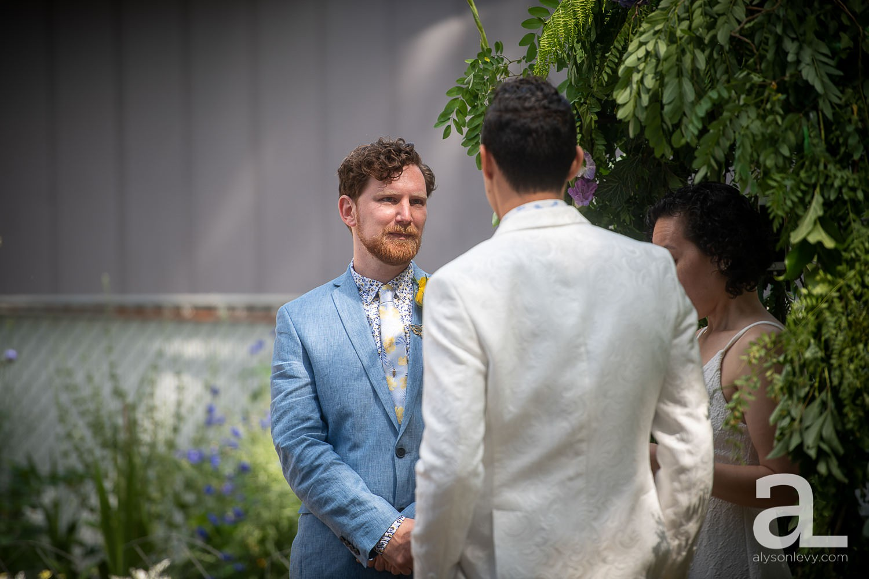 Portland-Backyard-Gay-Wedding-Photography_0048.jpg