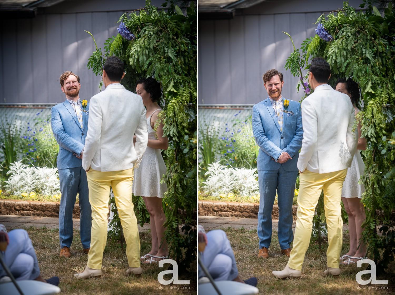 Portland-Backyard-Gay-Wedding-Photography_0049.jpg