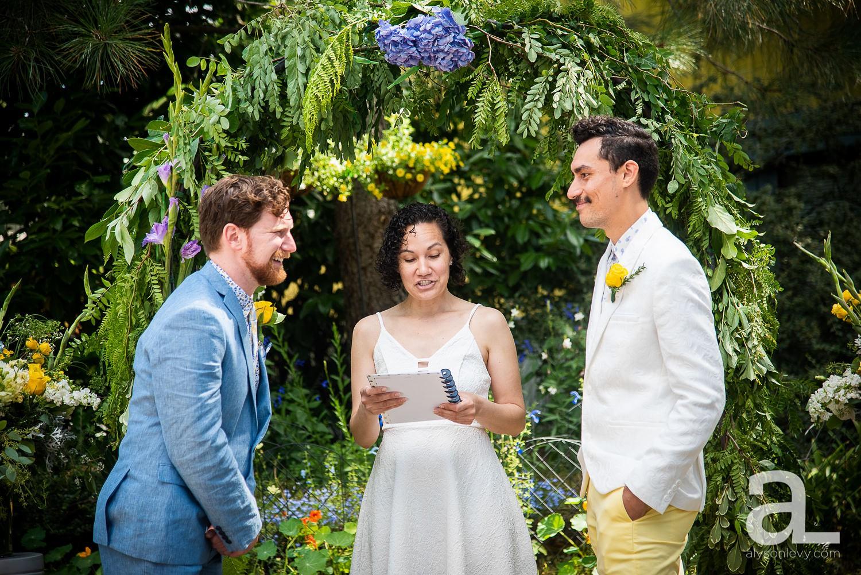 Portland-Backyard-Gay-Wedding-Photography_0052.jpg