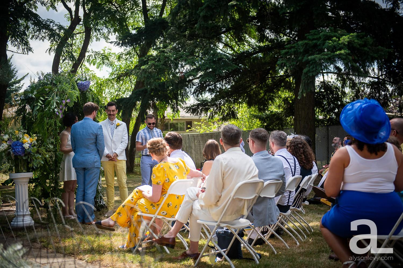 Portland-Backyard-Gay-Wedding-Photography_0053.jpg