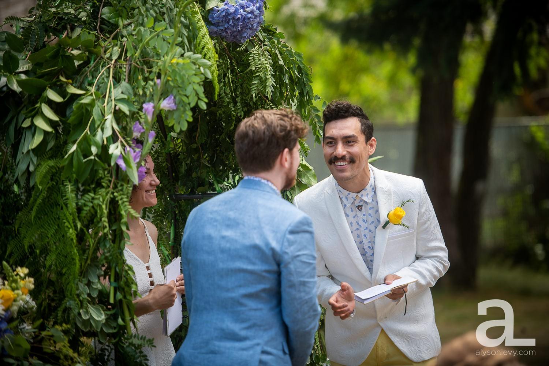 Portland-Backyard-Gay-Wedding-Photography_0054.jpg