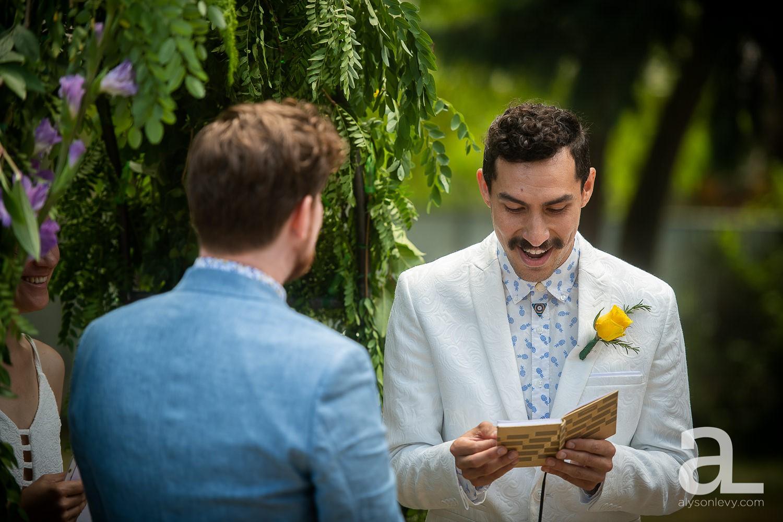 Portland-Backyard-Gay-Wedding-Photography_0056.jpg