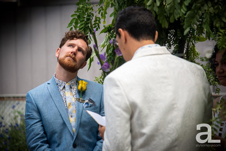 Portland-Backyard-Gay-Wedding-Photography_0058.jpg