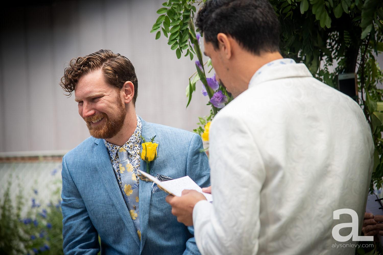 Portland-Backyard-Gay-Wedding-Photography_0059.jpg