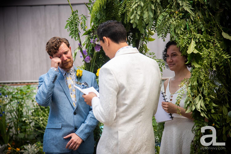 Portland-Backyard-Gay-Wedding-Photography_0061.jpg