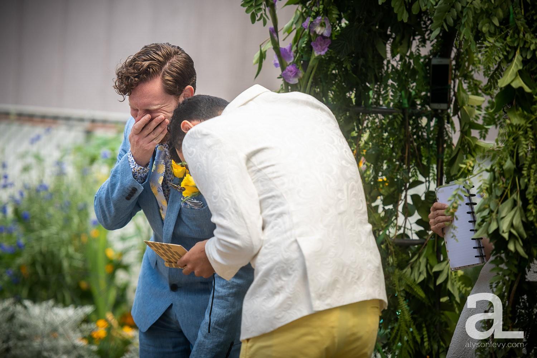 Portland-Backyard-Gay-Wedding-Photography_0062.jpg