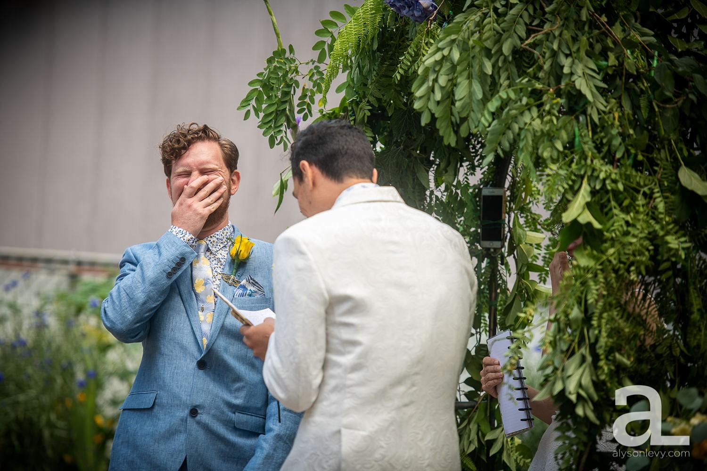 Portland-Backyard-Gay-Wedding-Photography_0063.jpg