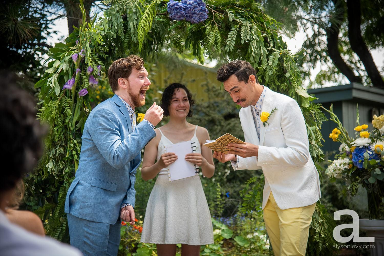 Portland-Backyard-Gay-Wedding-Photography_0064.jpg