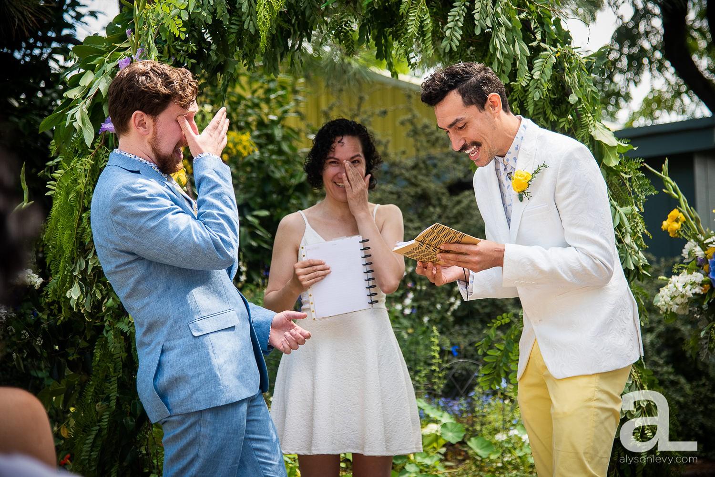 Portland-Backyard-Gay-Wedding-Photography_0065.jpg
