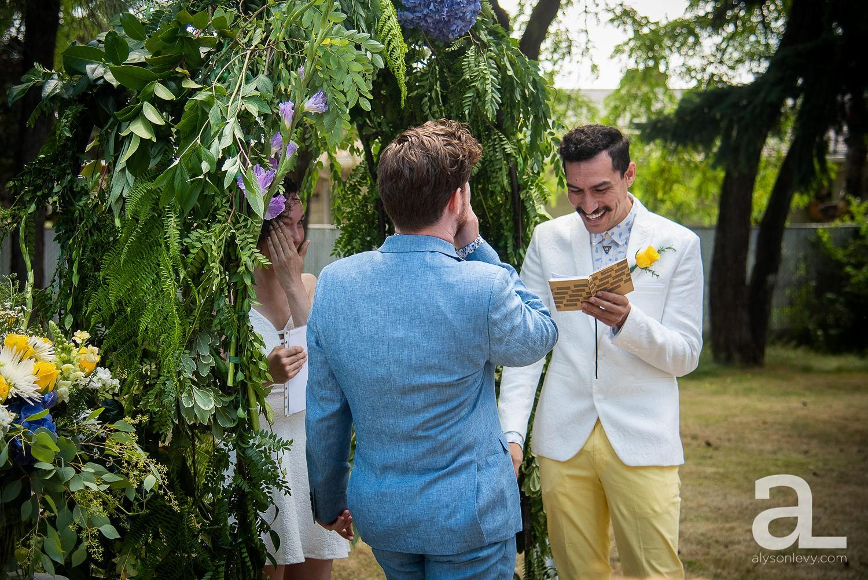 Portland-Backyard-Gay-Wedding-Photography_0068.jpg