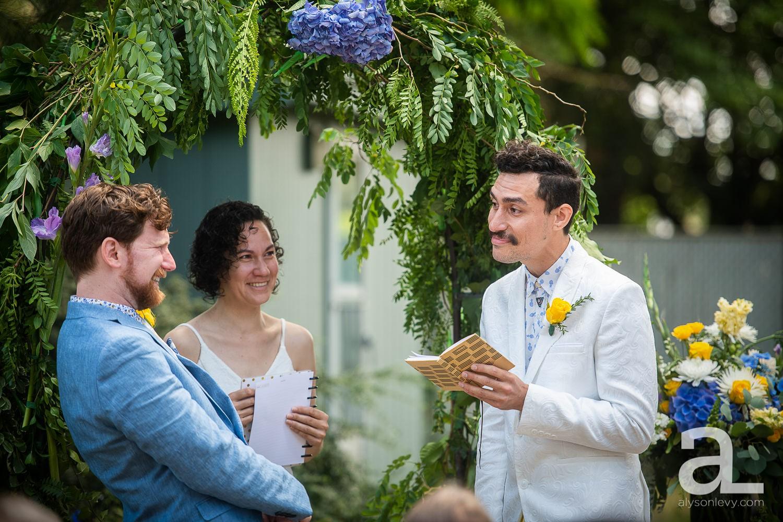 Portland-Backyard-Gay-Wedding-Photography_0069.jpg