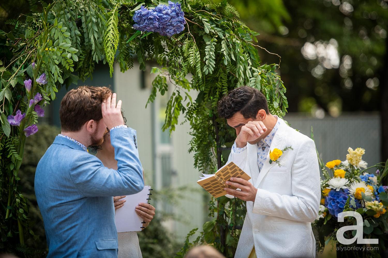 Portland-Backyard-Gay-Wedding-Photography_0070.jpg