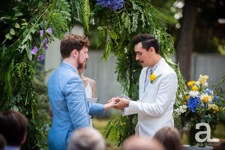 Portland-Backyard-Gay-Wedding-Photography_0072.jpg