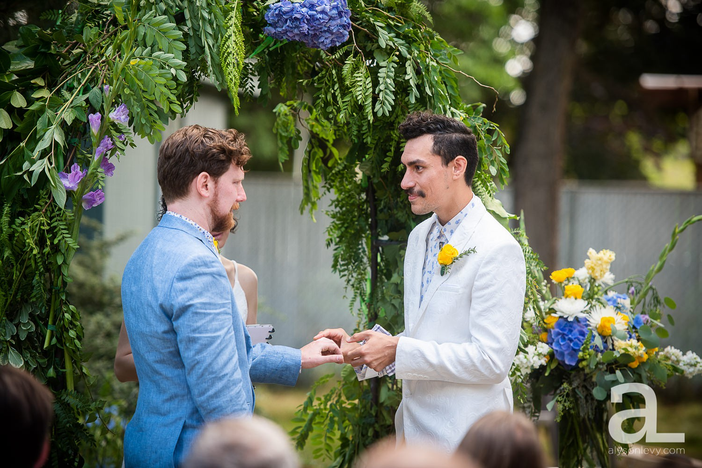 Portland-Backyard-Gay-Wedding-Photography_0073.jpg