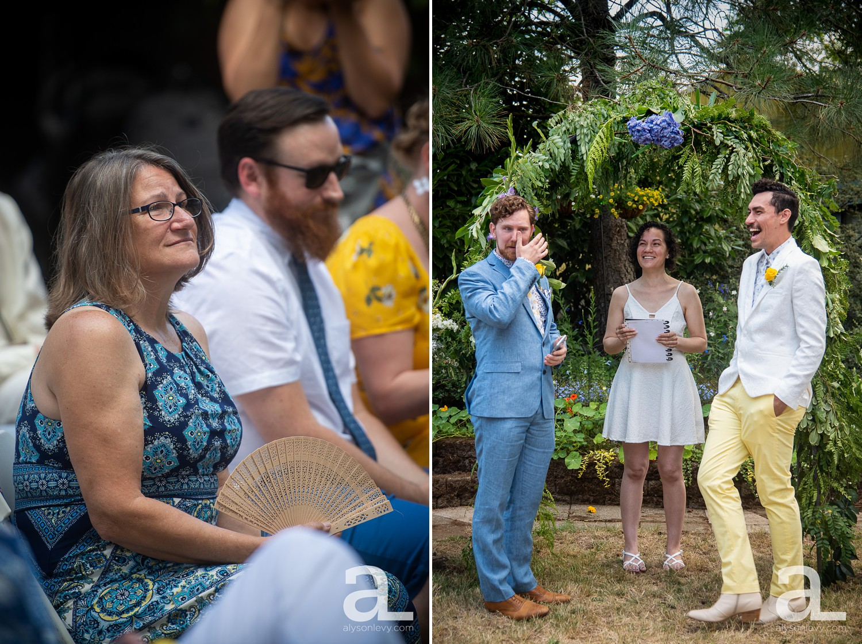 Portland-Backyard-Gay-Wedding-Photography_0074.jpg