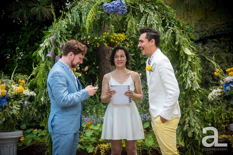 Portland-Backyard-Gay-Wedding-Photography_0075.jpg