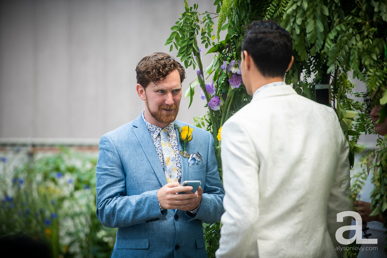 Portland-Backyard-Gay-Wedding-Photography_0076.jpg