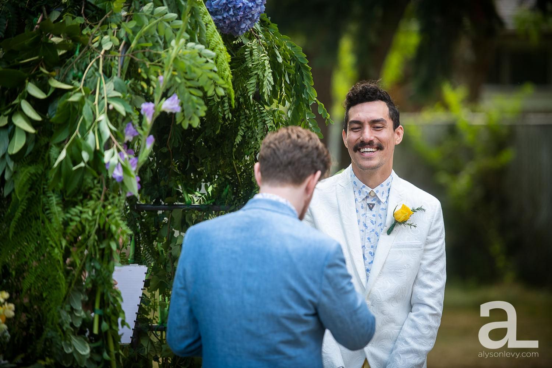 Portland-Backyard-Gay-Wedding-Photography_0078.jpg
