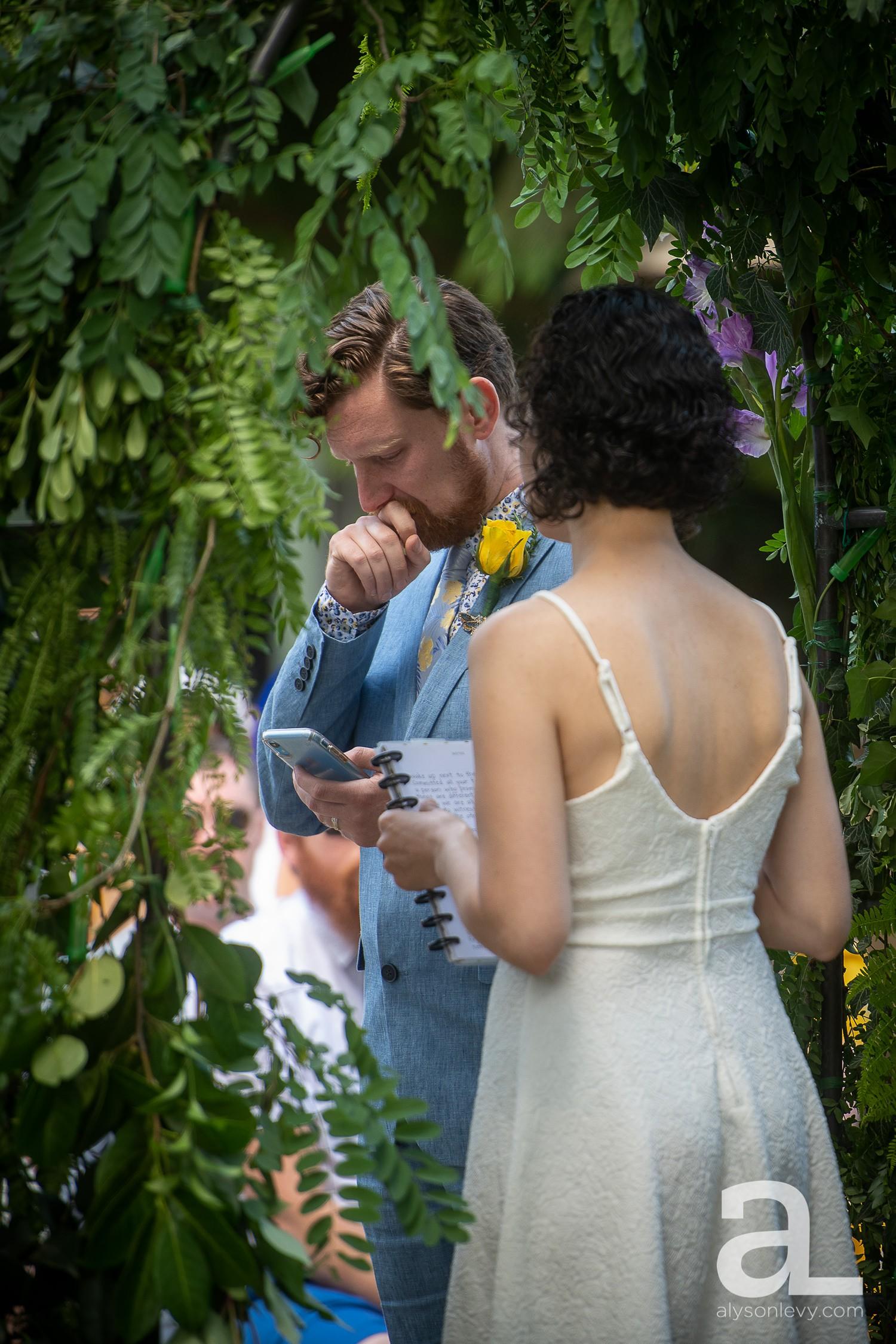 Portland-Backyard-Gay-Wedding-Photography_0077.jpg