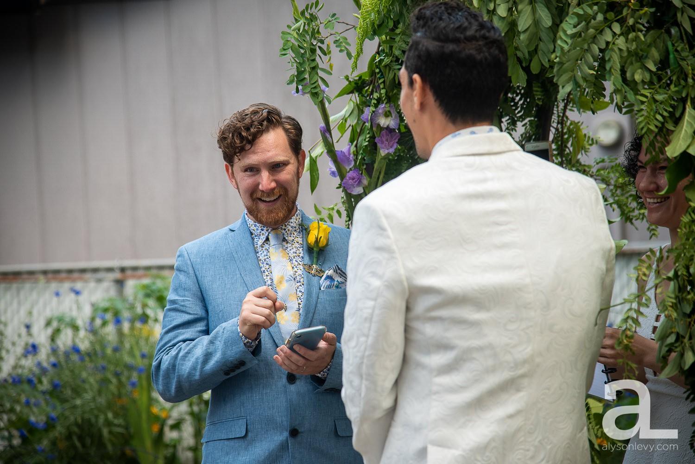 Portland-Backyard-Gay-Wedding-Photography_0079.jpg