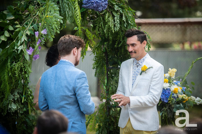 Portland-Backyard-Gay-Wedding-Photography_0082.jpg