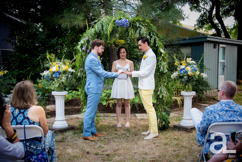 Portland-Backyard-Gay-Wedding-Photography_0081.jpg