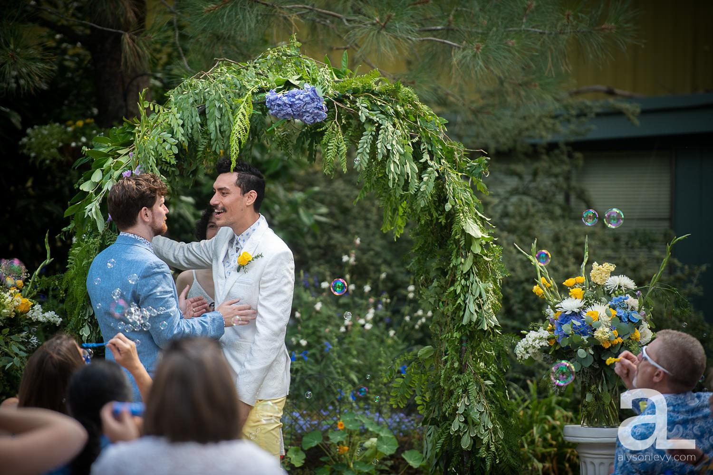 Portland-Backyard-Gay-Wedding-Photography_0083.jpg