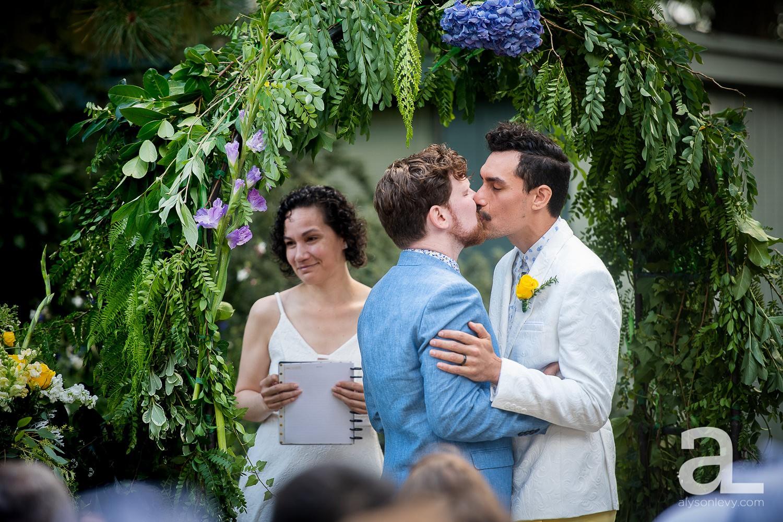 Portland-Backyard-Gay-Wedding-Photography_0084.jpg