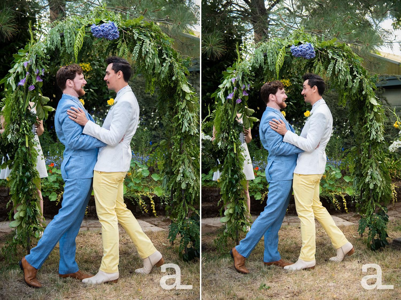 Portland-Backyard-Gay-Wedding-Photography_0086.jpg