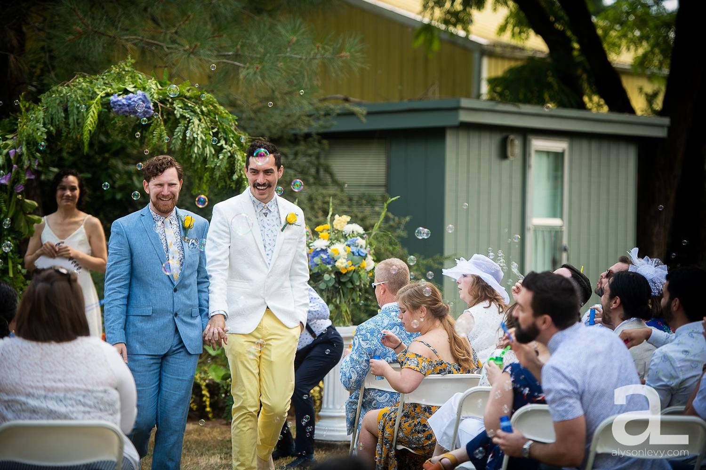 Portland-Backyard-Gay-Wedding-Photography_0087.jpg