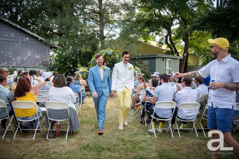 Portland-Backyard-Gay-Wedding-Photography_0089.jpg