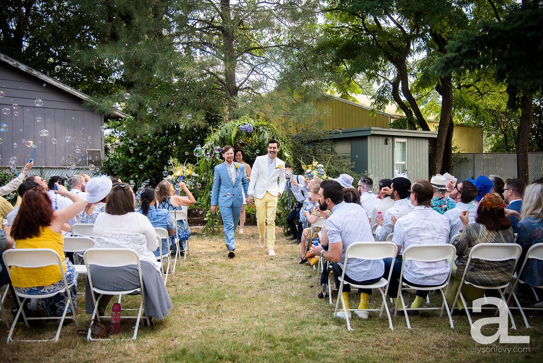 Portland-Backyard-Gay-Wedding-Photography_0088.jpg