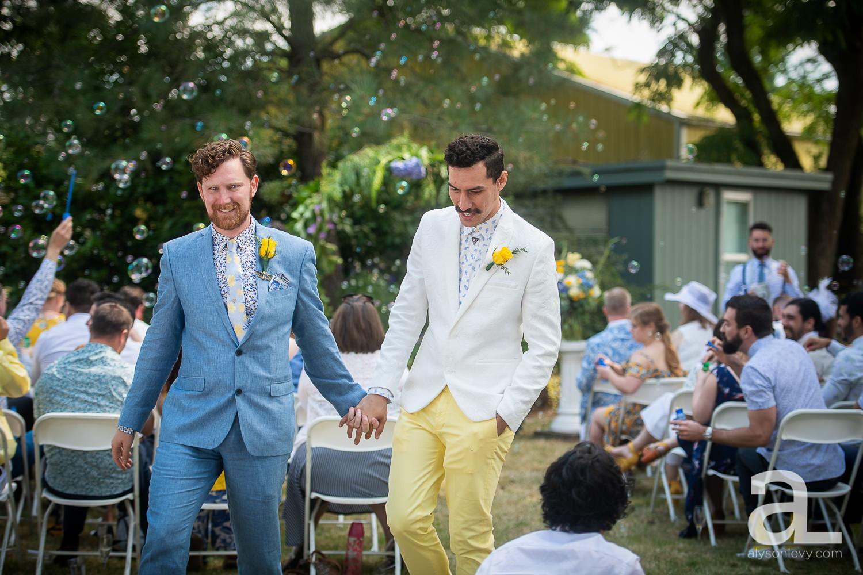 Portland-Backyard-Gay-Wedding-Photography_0091.jpg