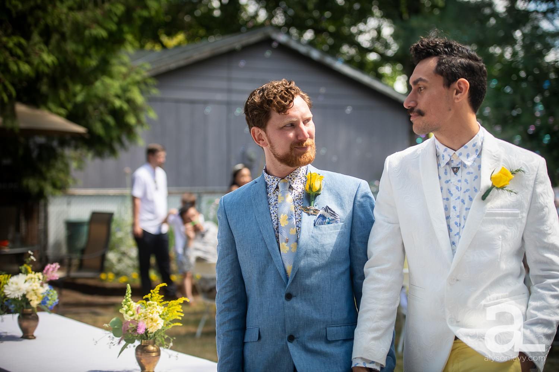 Portland-Backyard-Gay-Wedding-Photography_0092.jpg