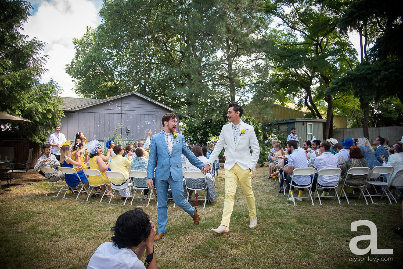 Portland-Backyard-Gay-Wedding-Photography_0090.jpg