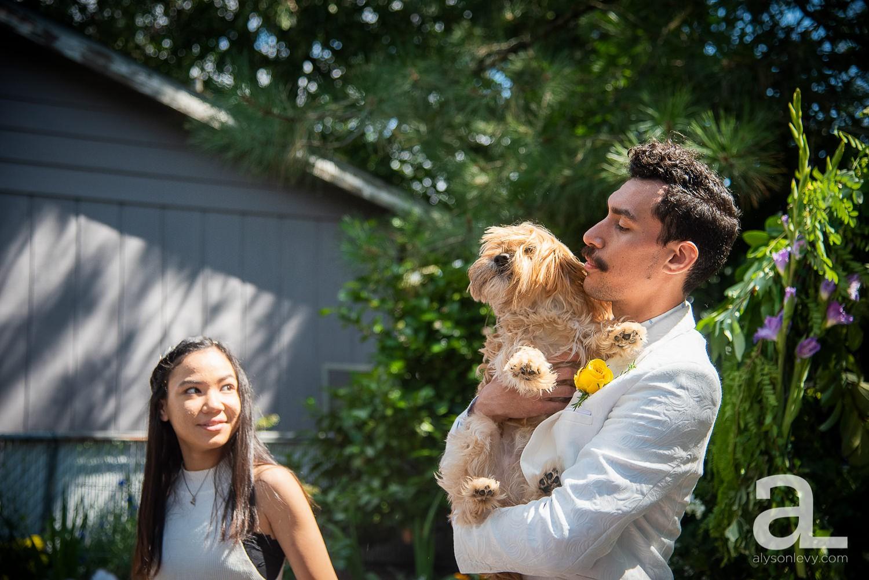 Portland-Backyard-Gay-Wedding-Photography_0094.jpg