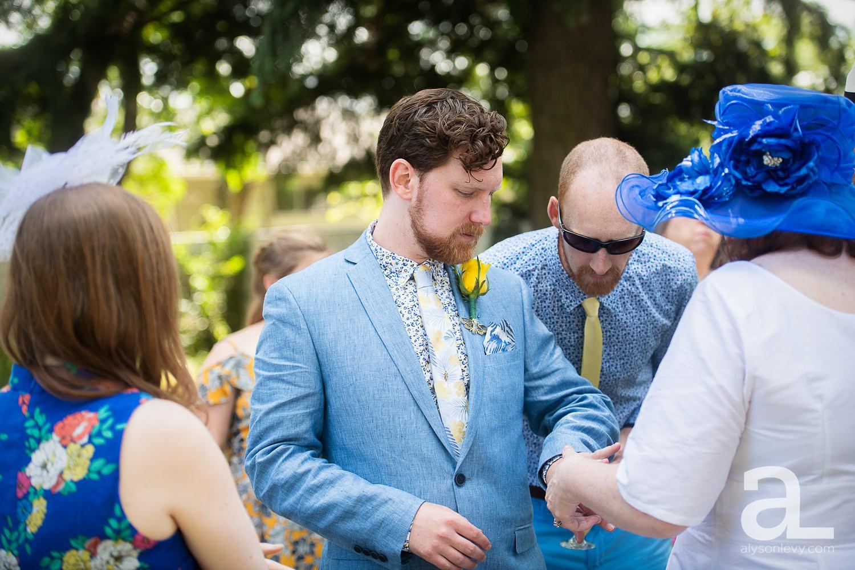 Portland-Backyard-Gay-Wedding-Photography_0097.jpg