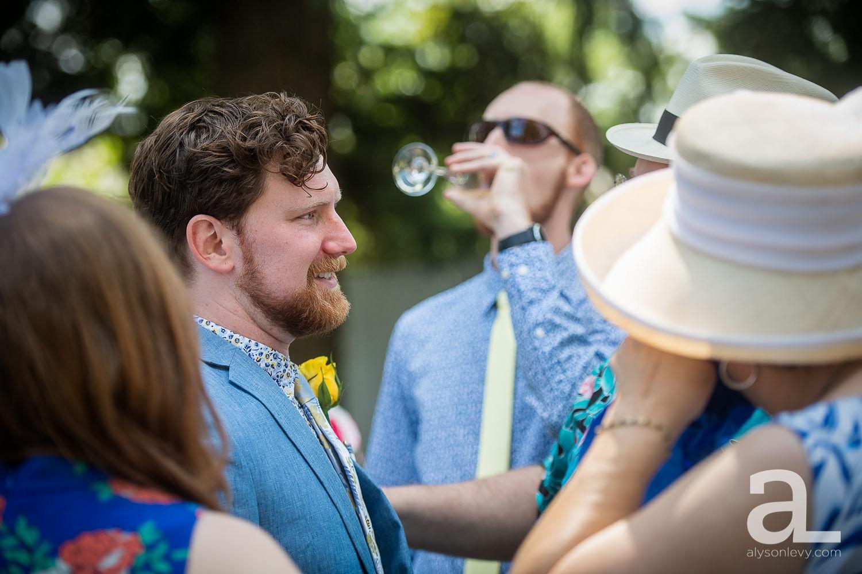 Portland-Backyard-Gay-Wedding-Photography_0099.jpg